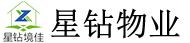 中国燃烧器网